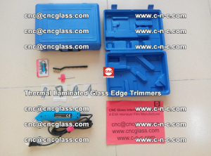 Thermal Laminated Glass Edges Trimmers, for EVA, PVB, SGP, TPU (29)